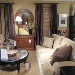 Chadwick Sofa American Leather Reviews Ethan Allen Interior Decorating Pictures - Traditional ...