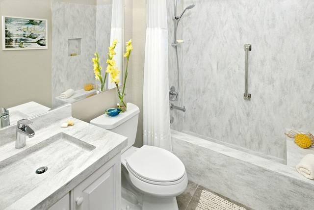 Signature Kitchen Bath Design Inc