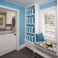 Short Beach Chairs Recliner Perth Hills, Nj Pool Pavilion, Changing Room And Laundry - Style New York ...