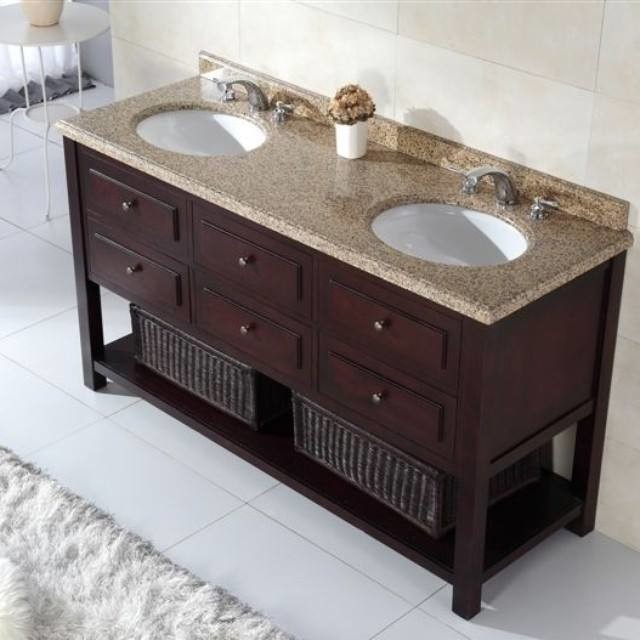 Vanities To Go Cabinets To Go Tv Spot 39 Show Your Love 39 Screenshot 1 Cabinets To Go Traditional Kitchen Cabinets To Go Review Texas Cabinets To Go Reviews Cabinets To Go