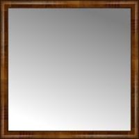 24 X 72 Beveled Mirror - Mirror Design Ideas