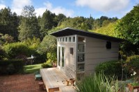 Art studio shed plans, garden shed kits home depot, prefab ...