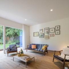 Sofa Room Leeson St Lancaster Bed Ark Rooms Living - Modern Berkshire ...