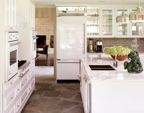 Best White Kitchen Appliance Packages (Reviews/Ratings/Prices