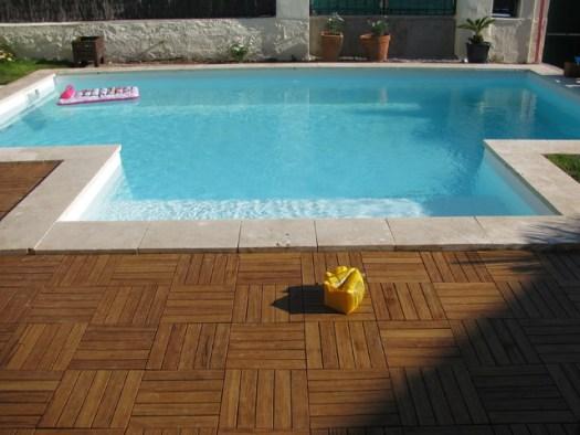 Indoor Outdoor Carpet Pool Deck Lets See Carpet New Design