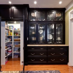 Raised Panel Kitchen Cabinets Islands For The Top 6 Hardware Styles