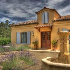 Baby Sofas Australia Black Tufted Sofa Provence Style House - Mediterranean ...