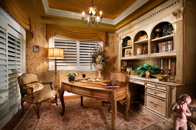 formal living room end tables show me some designs french country office
