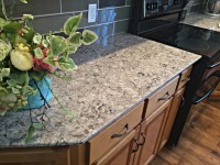 Bellingham Cambria - Traditional - Kitchen - Other - by ...