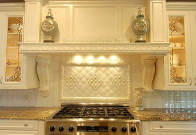 Kitchen Cabinets Manasquan Nj