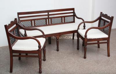 Iron Sofa Design Interior Ideas. Exclusive Wrought ...