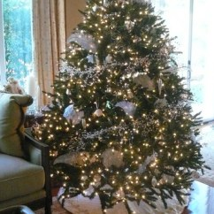 Artwork For Living Room Ideas White Paint Walls And Silver Christmas Decorating - Traditional ...