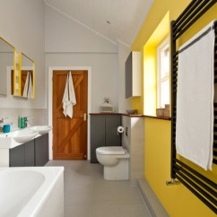 Small Sofas For Rooms Uk Best Quality Leather Colorful Kids Bathroom - Contemporary ...