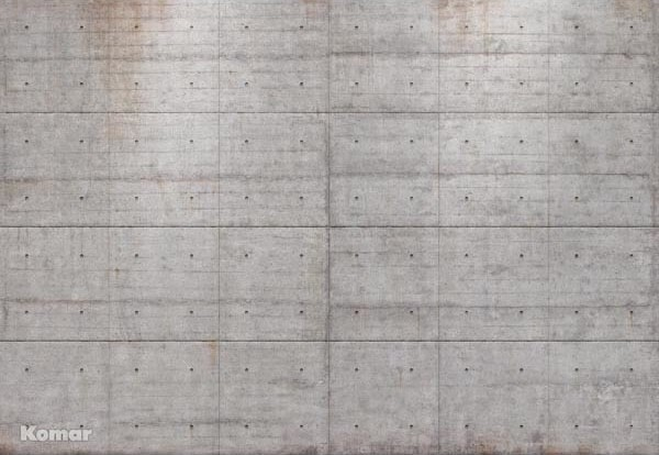 Brewster 8 938 Concrete Blocks Wall Mural Contemporary Wallpaper By Buildcom