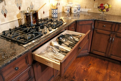 kitchen stove tops custom cabinets online gas top for