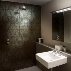 Kitchen Cabinet Painting Contractors Island Prices The Pros Break It Down: How To Plan A Wet Room