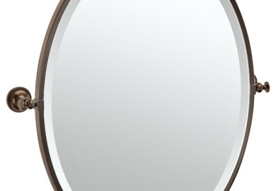 Oval Vanity Mirrors Lamps Plus