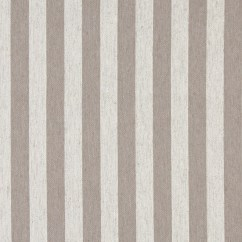 Fabrics For Chairs Striped Mickey Mouse Kids Chair Grey And Off White Linen Look Upholstery Fabric By The Yard Contemporary Palazzo