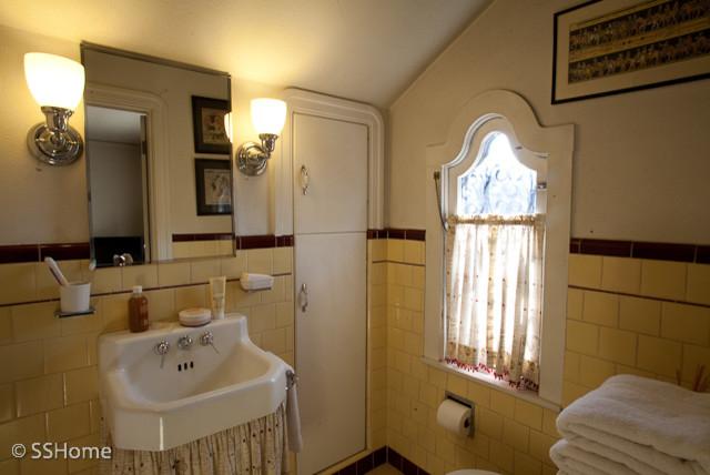 Home Decor 1930S Best Home Decor 2017