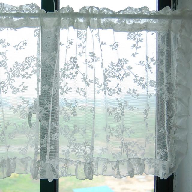 Lace Curtains For Sale BestCurtains