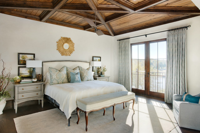 beach style decorating living room design ideas for small rooms italian country villa, full home - ...