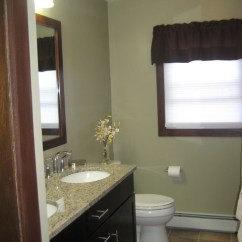 Countertop Stools Kitchen Knives Reviews Bathroom Remodel- - Traditional Providence ...