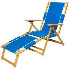 Outdoor Beach Chairs Walmart Patio Table And Sunrise Chair Footrest Style Lounge By Company