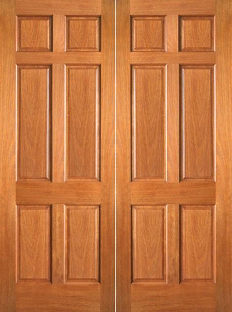 sofas under 2000 checked sofa p-660 interior wood mahogany 6 panel double door ...