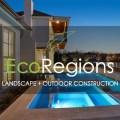 Ecoregions landscape baton rouge la us