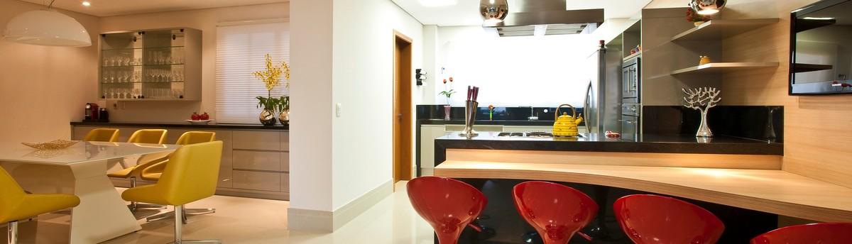 Objective USA Interior Architecture & Design Orlando FL US 32835