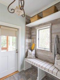 Entryway Design Ideas, Pictures, Remodel & Decor