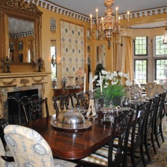 Kitchen Nooks For Sale Best Countertops Formal Dining Room - Traditional ...