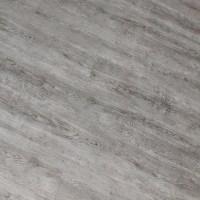 Luxury Vinyl Plank Flooring, Wood Look, Nevis ...