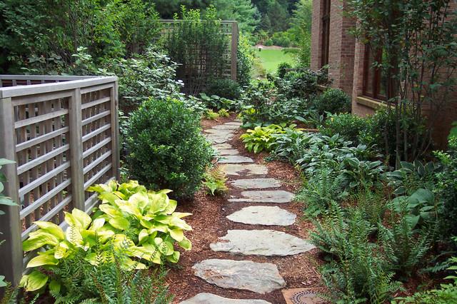 Garden Design Garden Design With Garden Design For A Shade Garden