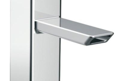 Bathrooms Moen Faucet Design Decor Photos Pictures