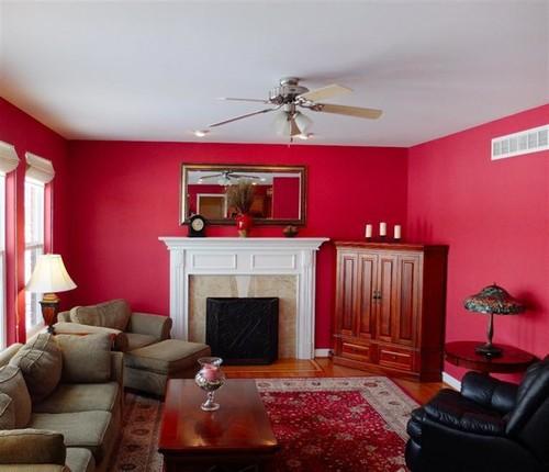 Image Result For Neutral Color Interior Design