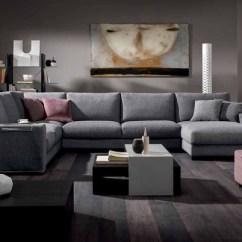 Newport Sofa Convertible Bed Italsofa Leather Sectional Sleeper Natuzzi Domino Modular | Brokeasshome.com