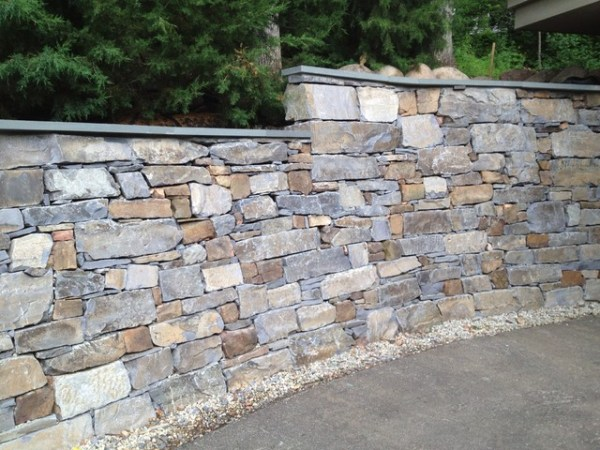 montana ledge stone and arkansas