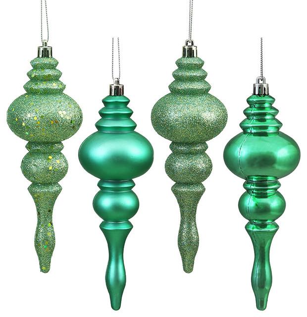 Sea Christmas Ornaments