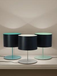 21 Excellent Desk Lamps Perth | yvotube.com