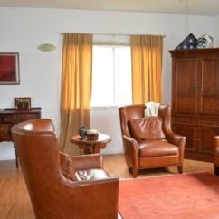 Arrange Living Room Furniture Open Floor Plan Traditional Design Arrangement Ideas