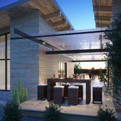 Manhattan Home Design Houzz