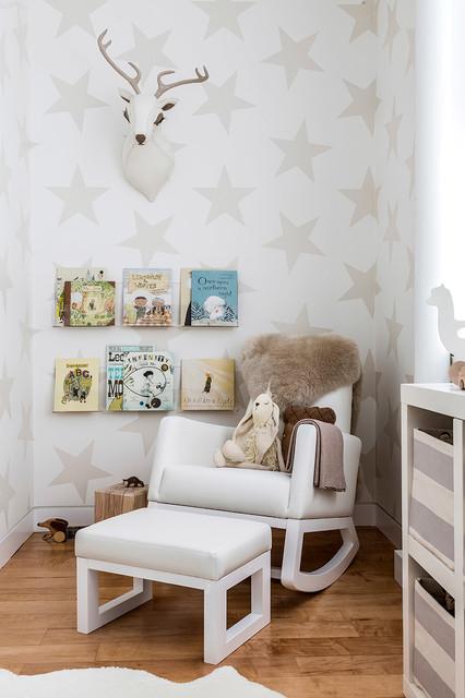 Arredare la camera dei bambini non è mai facile, un po' per la loro. 10 Idee Per Camerette Dei Bambini