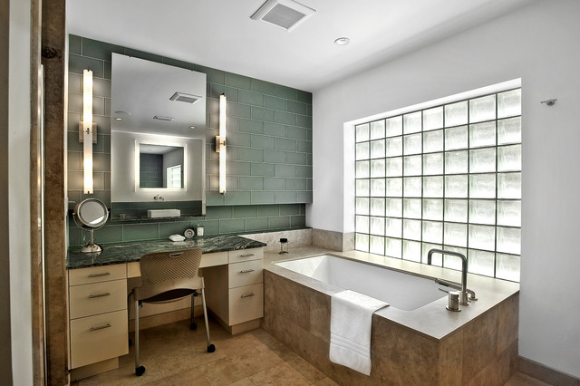Vertical Bathroom Lights  All Easy Recipes
