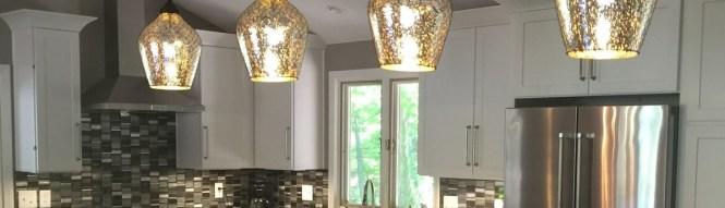 Living Room Parion Wall Designs For E Savvy Home Decor