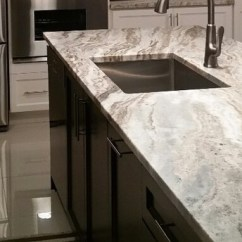 Grey Kitchen Cabinets For Sale Decorative Canisters Sets Viscon White Granite