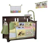 BabyFad Barnyard Farm 10