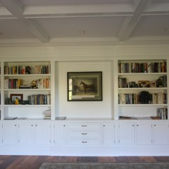 Artwork For Formal Living Room Photos Of Decor Bookcases - Traditional ...