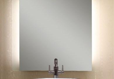 Decorative Wall Mirrors Living Room