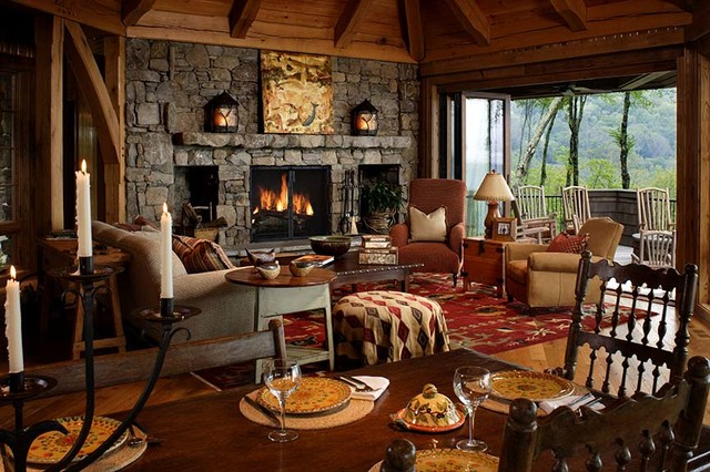 Native American Inspired Home Dcor Janet Clarence Home Decorators Catalog Best Ideas of Home Decor and Design [homedecoratorscatalog.us]